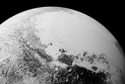 فیلم/ سفری به سیاره پلوتو