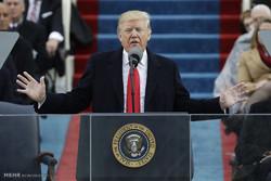 محاكم أميركيّة تبطل قرار ترامب