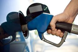 نفت گاز بنزین