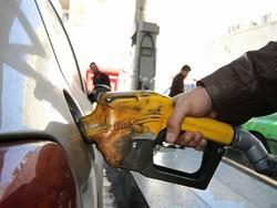 موازنه مثبت تولید و مصرف بنزین/وضعیت مطلوب ذخیره سوخت