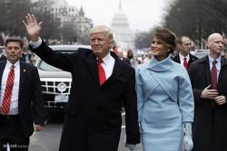 ترامپ امشب به سازمان سیا می رود