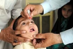ایران در آستانه حذف سرخک و مالاریا/از سال ۷۹ فلج اطفال نداشته ایم