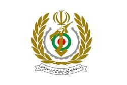"""وزارة الدفاع: الإمام الخميني سجل انهيار ثنائي """"المهيمن والخانع"""""""