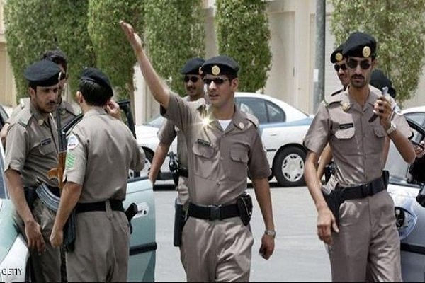 السفارة الأمريكية في السعودية تحذر  رعاياها من هجمات إرهابية في المملكة