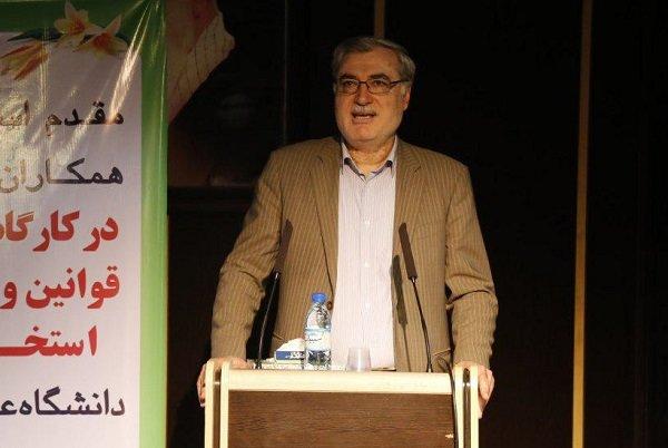 افتتاح ۶۰ پروژه بهداشتی و درمانی در استان بوشهر