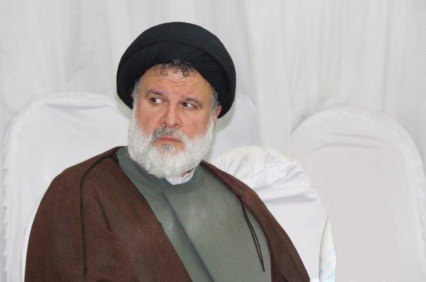 سید محمد حسینیان