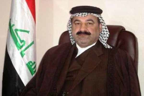 هشدار ائتلاف قانون عراق درباره امتیازدادن به کُردها و سنی ها