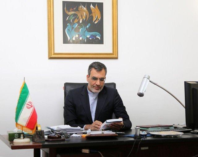 Astana step towards peace in Syria