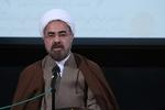 اسلامی سازی علوم انسانی نباید ما را از دستاوردهای بشری غافل کند