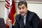 توزیع ۱۲ هزار بسته معیشتی در قالب طرح احسان حسینی در گیلان