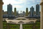 Astana görüşmeleri 24 saat sürecek