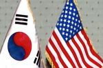 مشاور امنیتی ترامپ با همتای کره جنوبی خود رایزنی کرد