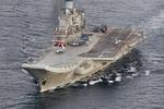 مسکو:مذاکره ای برای ساخت پایگاه نظامی در لیبی صورت نگرفته است