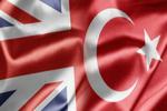انگلیس با نادیده گرفتن حقوق  بشر در حال فروش سلاح به ترکیه است