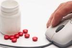 ۱۱هزار داروخانه به مرکز ملی تبادل اطلاعات سلامت متصل شدند