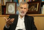 سمنان میزبان کنفرانس تازههای برق ایران خواهد شد