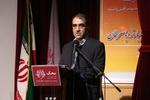 ۱۰ هزار میلیارد تومان بار مالی سرطان در ایران