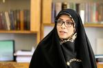 واکنش امین زاده به عدم رعایت حقوق خبرنگاران: به خاطر فشار کاری ببخشید