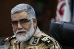 شورای عالی معیشت در سطح ارتش تشکیل میشود