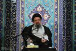 مساجد باید از استفاده تکبعدی خارج شوند