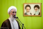 مشترکہ ایٹمی معاہدے سے ایران کو کوئی فائدہ نہیں پہنچا/ معاہدے کے باوجود پابندیوں کا سلسلہ جاری