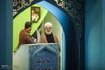 نمازجمعه این هفته تهران به امامت حجتالاسلام صدیقی اقامه میشود