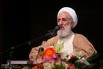 کاظم صدیقی امام جمعه موقت تهران