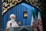 آیتالله «موحدی کرمانی» نماز جمعه این هفته تهران را اقامه می کند