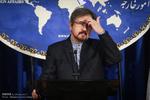 Tehran says not favoring deadlock with Riyadh