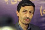 فتاح از رئیس و نمایندگان مجلس بدلیل توجه به کمیته امداد امام خمینی (ره) تشکر کرد