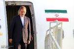 Cumhurbaşkanı Yardımcısı Moskova'ya gidiyor