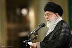 مفاهیم قرآنی باید جزو گفتمانهای عمومی ملتها قرار بگیرد