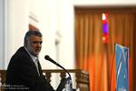 ۳سندهمکاری بین ایران وغنا امضاشد/معافیت ایران از پرداخت عوارض