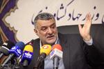 Kırgızistan Tarım Bakanı yarın İran'a gelecek