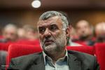 İran Tarımcılık Bakanı İtalya'da