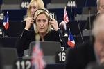 اتحادیه اروپا را ترک خواهیم کرد
