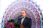پیام تبریک وزیر ورزش و جوانان به مناسبت فرا رسیدن عید فطر