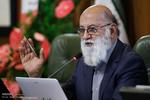 تاکید هیات نظارت بر بازشماری ۱۰درصدصندوقهای انتخابات شورای تهران