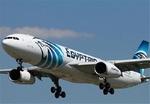 فرود اضطراری هواپیمای کویت - استانبول در کرمانشاه