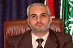 """الاحتلال يتحمل نتائج """"سياسته الحمقاء"""" في غزة"""