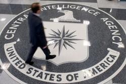 ناپدید شدن یک مقام ارشد روس که برای سازمان سیا جاسوسی میکرد