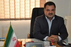 طرح نظارتی ویژه خدمات عمومی و دولتی در خراسان جنوبی آغاز شد