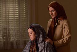 نمایش زنان بیحجاب در «نفس» مشکل شرعی ندارد/ مخاطب تعجب کرده است