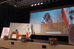سميرة جيلاني: الآخر هو الغرب و الحوار الآن لتوحيد صفوفنا