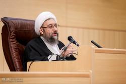 السلطة القضائية : طهران تأبى الذل وستواجه الإجراء الأميركي برد قاطع