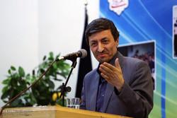 پرویز فتاح رئیس کمیته امداد امام خمینی