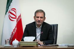 نجات خدمه و سرنشینان کشتی نفتکش ایرانی در اولویت است