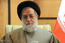 شهیدیبه نمایندگی از رییسجمهور به خوزستان سفر میکند