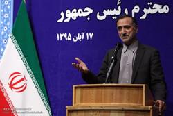 فخرالدین احمدی دانش آشتیانی وزیر آموزش و پروش