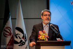 پی گیری مقابله با پدیده ریزگردهای شرق کرمان در ستاد مدیریت بحران کشور